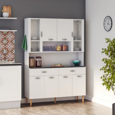 Kit cocina golden 8 puertas - Kit de muebles de cocina ...