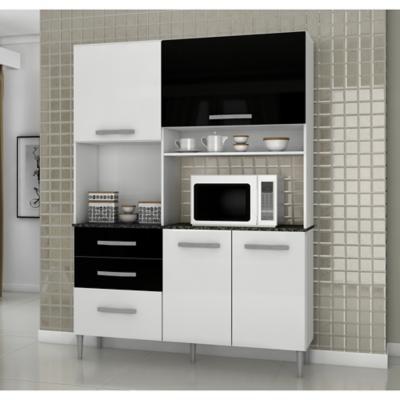 Cascos Archivos Cocinas En Kit Modulares Y Accesorios Of Muebles De ...