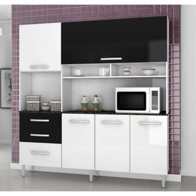 Muebles de cocina en muebles de cocina - Novedades en muebles de cocina ...