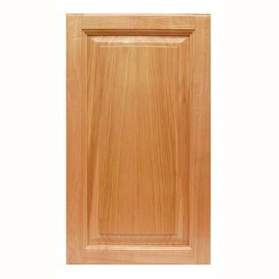 Puertas para muebles for Puertas de madera sodimac