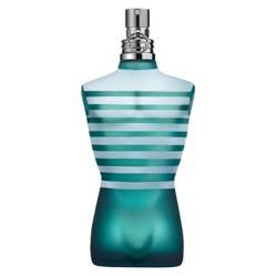 Le Male EDT 125 ML