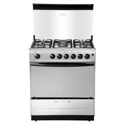 Cocina 5 Quemadores F5500 Premium