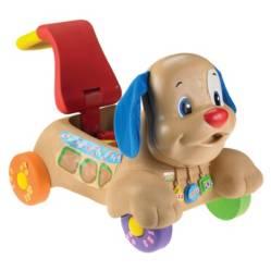 Caminador Perrito