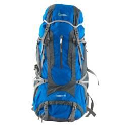 Mochila Everest 75 Lt