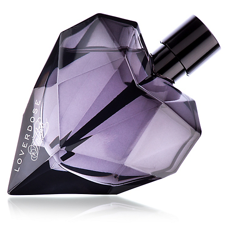 Perfume Loverdose Tattoo EDP 75 ml