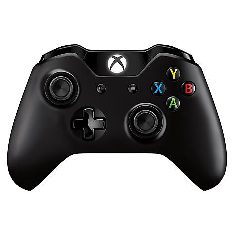 52c9532adb4 Microsoft Control Inalámbrico Xbox One - Falabella.com