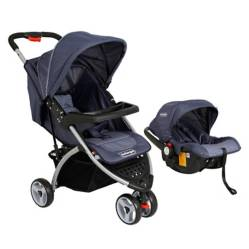 Coche Travel System RS-1320