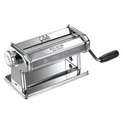 Máquina para Pastas Atlas Roller