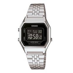 Reloj Mujer Digital LA680WA-1BDF