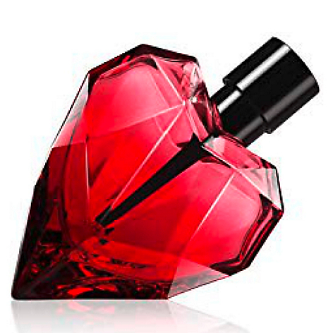Loverdose Red Kiss EDP 30 ML
