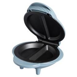 Máquina para Omelette BOM040