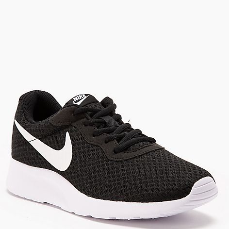 b27fd008cf5 Nike TANJUN Zapatilla Urbana Mujer - Falabella.com