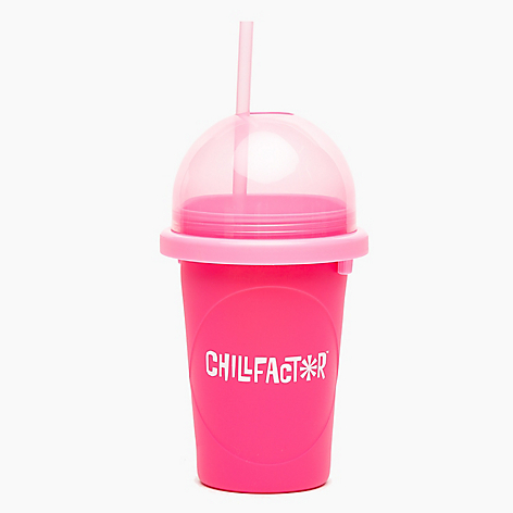 Slushy Maker Chill Factor CF0036