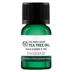 Aceite Facial Tea Tree Oil 10 ML