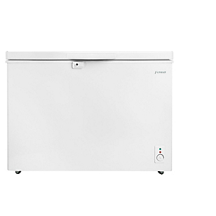 Freezer Horizontal Blanco 291 Lt Z300
