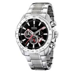 Reloj Hombre Prestige Man F16488/5