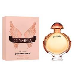 Olympéa Intense EDP 80 ml