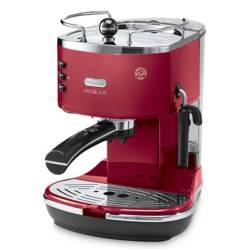 Cafetera Express ECO311.R