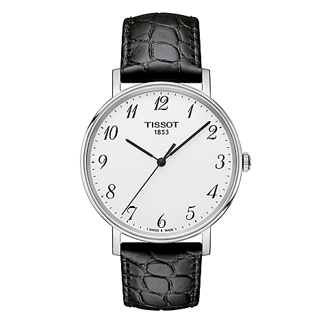 Reloj Everytime T-Classic T1094101603200
