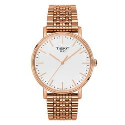 Reloj Everytime T-Classic T1094103303100