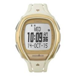 Reloj Mujer Digital TW5M05800