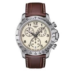 Reloj V8 T-Sport T1064171626200