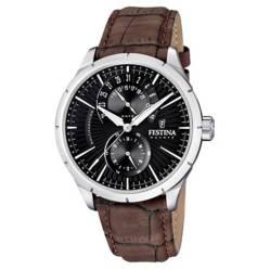 Reloj Hombre F16573/4