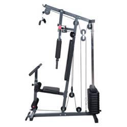 Máquina Home Gym Strength 40