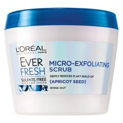 Máscara Everfresh Micro-Exfoliating