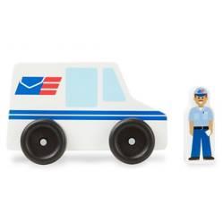 Set Autos de La Comunidad