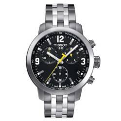 Reloj Análogo Hombre T0554171105700