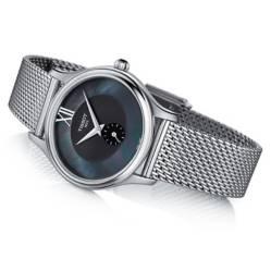 Reloj Bella Ora T-Trend T1033101112300