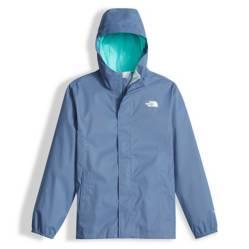 Chaqueta G Resolve Reflective Jacket