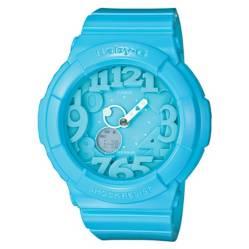 Reloj Análogo Mujer BGA-130-2BDR
