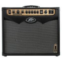 Amplificador de Guitarra a Tubo Vypyr-60