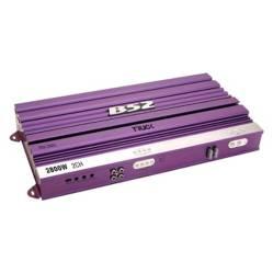 Amplificador de Auto Trk-2802 Violet