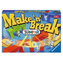 Juego Make N Break Junior