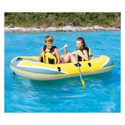 Set De Bote De Rafting Hydro-Force 2.28 x 1.21 m