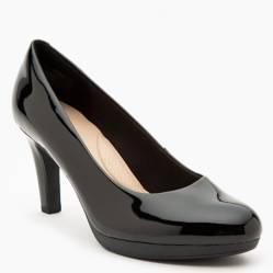 Zapato Mujer 26129360