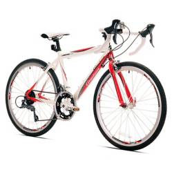 Bicicleta Aro 24 Giordano Girls
