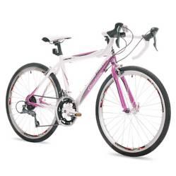 Bicicleta Aro 24 Giordano
