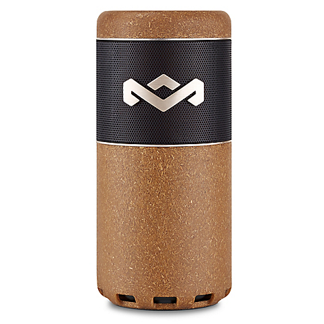 Chant Sport Natural Parlante Bluetooth