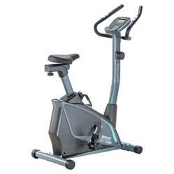 Bicicleta Magnética M-1300