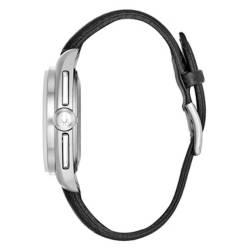 Reloj Análogo Hombre 96B251