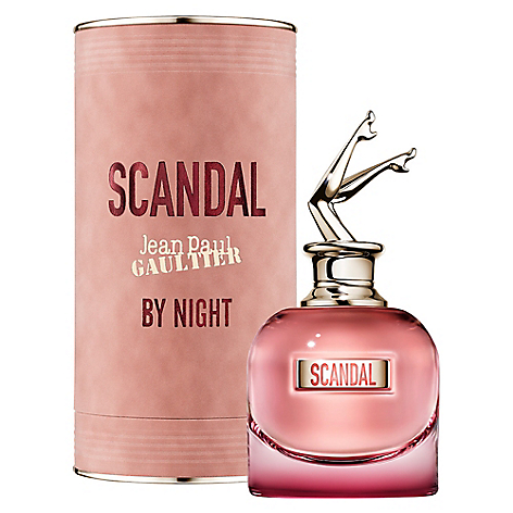 Scandal By Night Edp 80 Ml