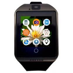 Smartwatch P10