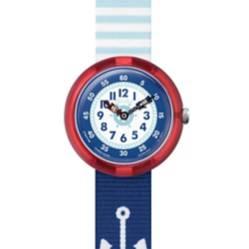 Reloj Unisex Multicolor