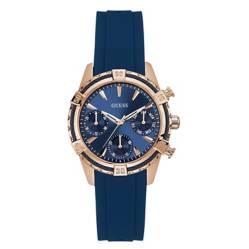 nuevo concepto 970f9 b9778 Relojes GUESS - Falabella.com