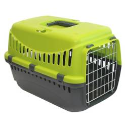 Jaula Transporte Perrros y Gatos