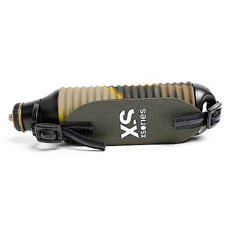 X-Sories U-Float Camo UFLT3B808